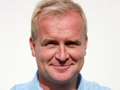 Maikel Venneker